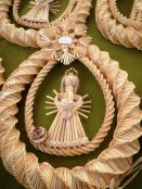 Mármarosi Mária kézműves