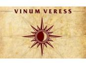 Veress Borpince