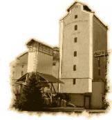 Zala-Cereália Kft.