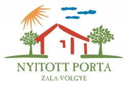 Nyitott Porták Éjszakája a Zala-völgyében