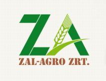 Zal-Agro Zrt.